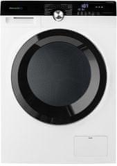 automatická práčka PLDI 1510 B King