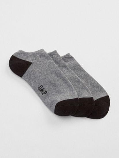Gap Ponožky 3-Pack