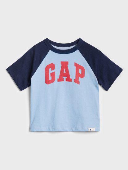 Gap Majica Logo