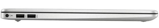 HP 15s-eq2002nm prenosnik (3A8Q1EA)