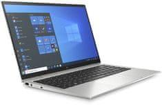 HP EliteBook x360 1040 G8 (336F4EA)