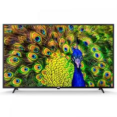 Vox 42ADW-GB televizor, Android 9.0