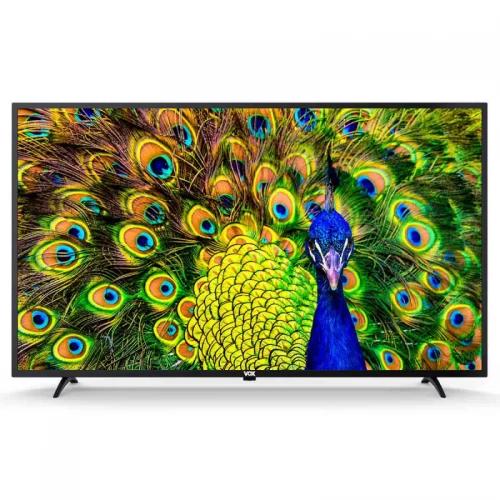 VOX electronics 42ADW-GB televizor, Android 9.0