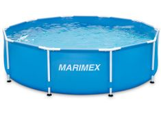 Marimex bazen Florida 56997 305 x 76 cm, brez filtracije