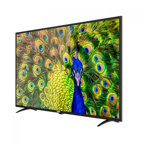 VOX electronics 43ADW-D1BU UHD televizor, Android 9.0