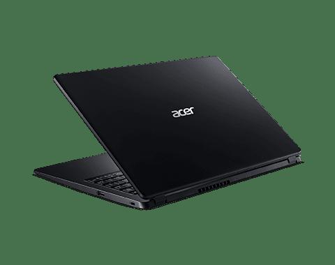 Acer Aspire 3 A315-56-59SP prenosnik (NX.HS5EX.00P)
