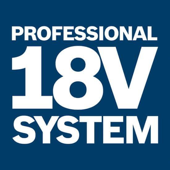 "BOSCH Professional akumulatorski udarni vijačnik GDX 18V-200 C, 1/4"" in 1/2"", 06019G4204"