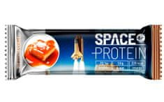 Space Protein Space Protein Low Sugar Salted Caramel