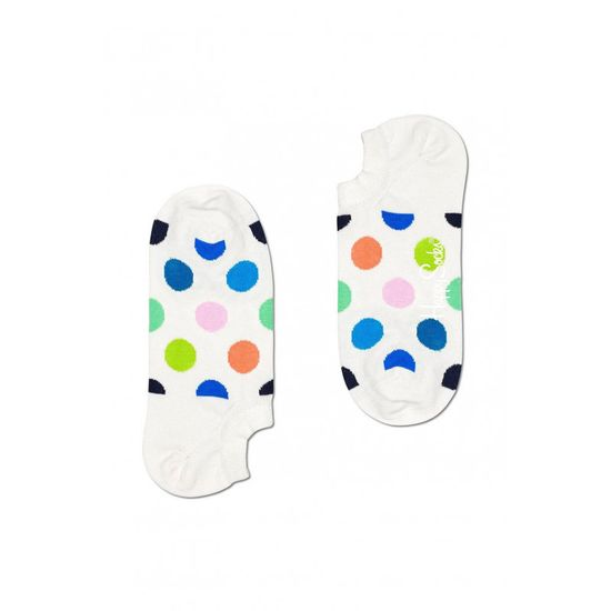 Happy Socks Ponožky Big Dot (BDO38-1300)