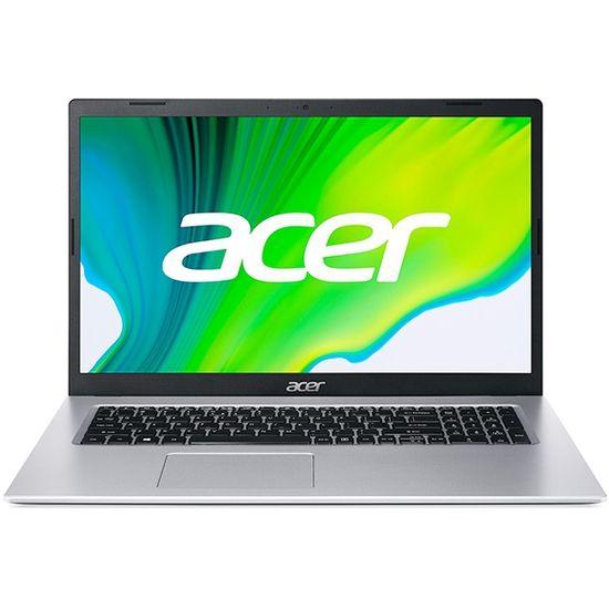 Acer Aspire 3 A317-33-P prenosnik (NX.A6TEV.11-PR)