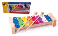Woody ksilofon, leseni (šk.91892)