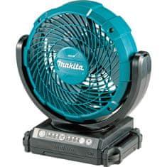 Makita CF101DZ CXT akumulatorski ventilator