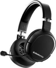 SteelSeries Arctis 1 Wireless 61512
