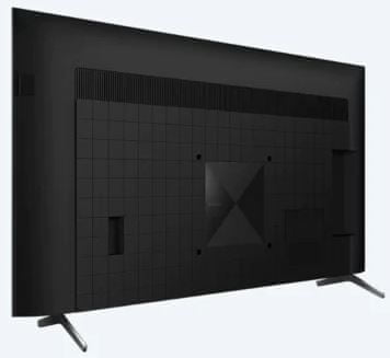 Sony Bravia XR XR50X90JAEP 4K UHD LED televizor, Google TV