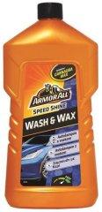 Armor All Wash & Wax auto šampon, 1 l