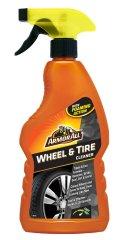 Armor All Wheel Cleaner sredstvo za čišćenje naplataka, 500 ml