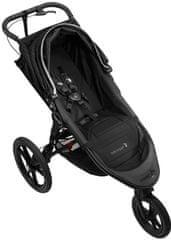 Baby Jogger SUMMIT X3 SINGLE MIDNIGHT 2021 BLACK