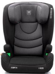Babyauto BUDDY i-size 100/150, 2021 G.melange
