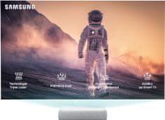 Samsung The Premiere SP-LSP9TFA (SP-LSP9TFAXXH)