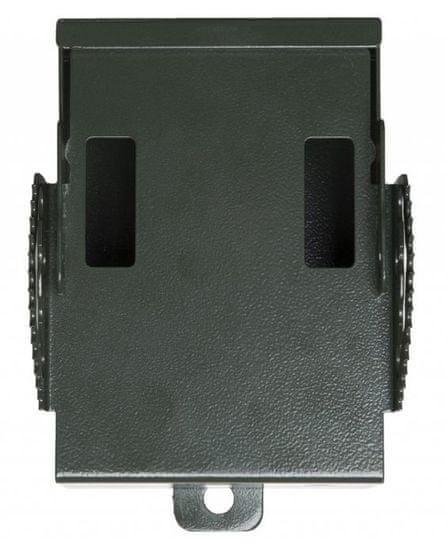 Evolveo StrongVision MB1, fém védődoboz StrongVision készülékhez
