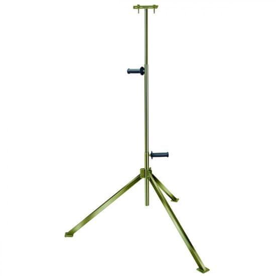 Brennenstuhl Teleskopický stativ BS 250 Stativ