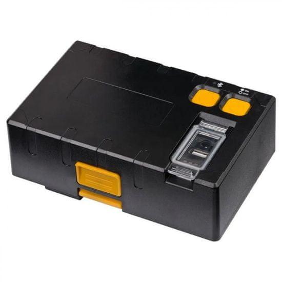 Brennenstuhl Akumulátorový LED reflektor BLUMO 2100lm