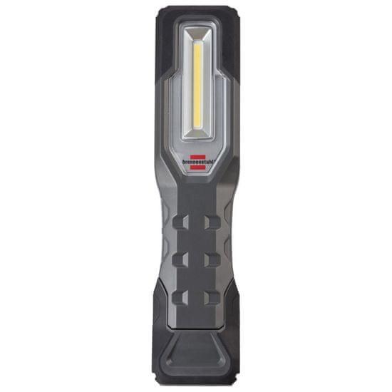 Brennenstuhl LED akumulátorová ruční lampa HL 1000 A 1000lm