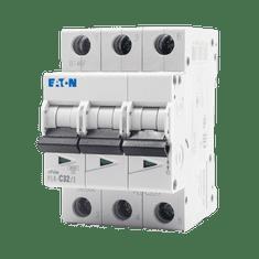 Eaton Jistič PL6-C32/3