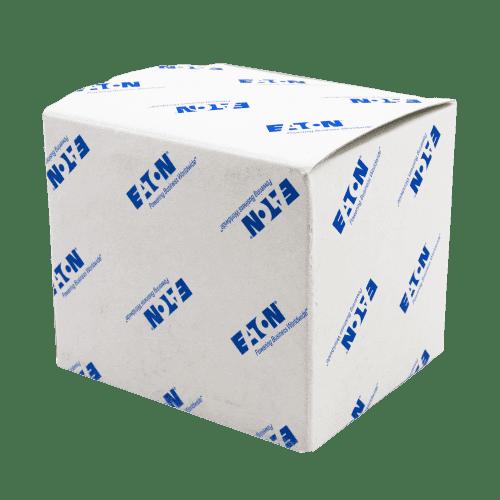 EATON Istič PL6-B32/3