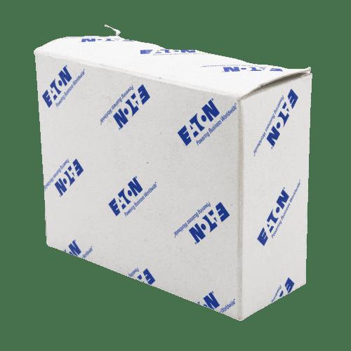 EATON Istič PL6-B16/1
