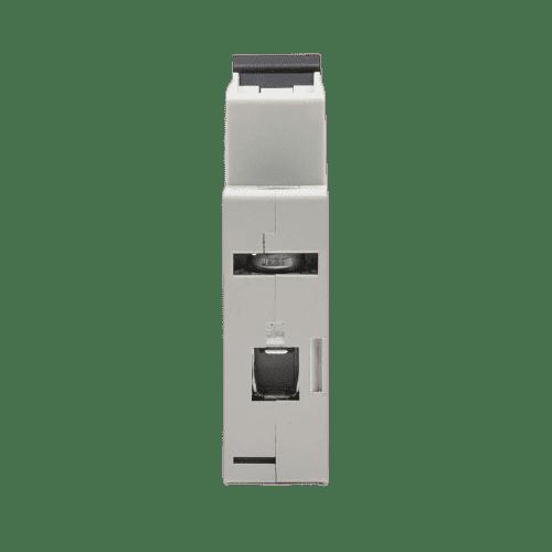Eaton Jistič PL6-C25/1