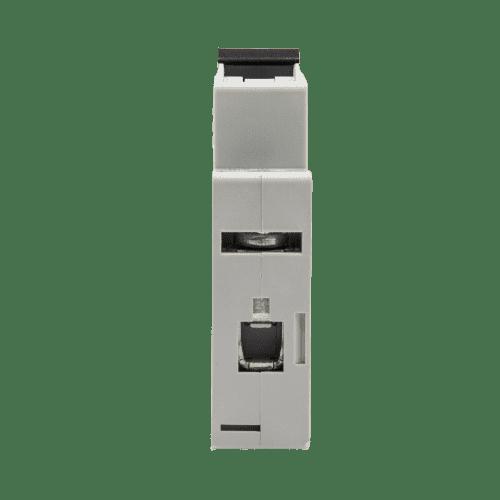 Eaton Jistič PL6-B25/1