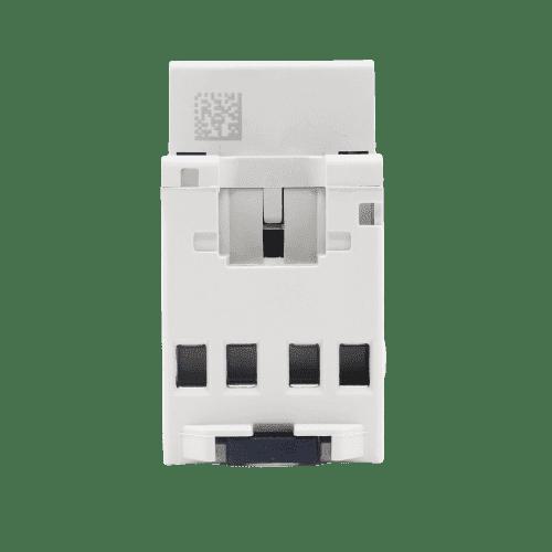 EATON Stykač Z-SCH230/25-40