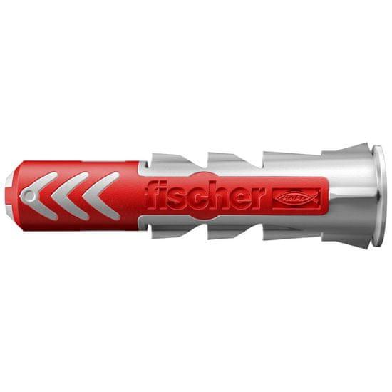 Fischer Hmoždinka DuoPower 5x25mm 50 ks
