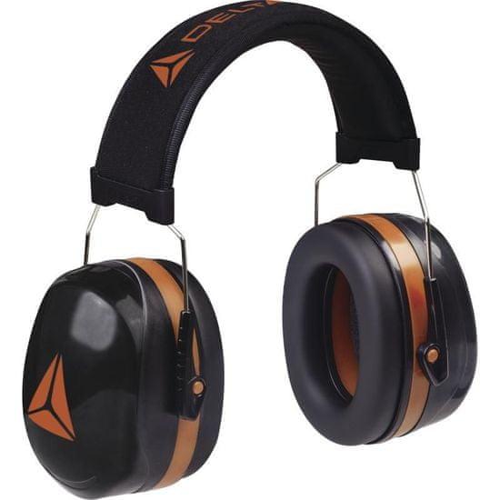 Delta Plus Chrániče sluchu MAGNY COURS2 UNI
