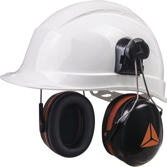 Delta Plus Chrániče sluchu MAGNY HELMET2 N na přilbu UNI
