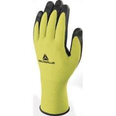 Delta Plus Pracovní rukavice VV734 11