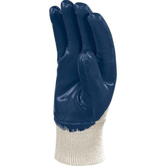 Delta Plus Pracovné rukavice NI150 10