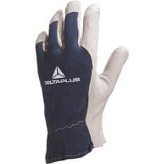 Delta Plus Pracovní rukavice CT402 kombinované 11