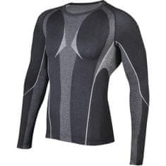 Delta Plus Termo tričko KOLDYTOP XL