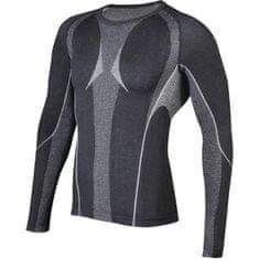 Delta Plus Termo tričko KOLDYTOP M