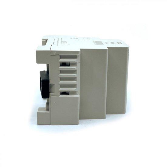 OEZ Transformátor zvonkový UTZ-4A UTZ-4A 35688 4VA 230/6/8/12V