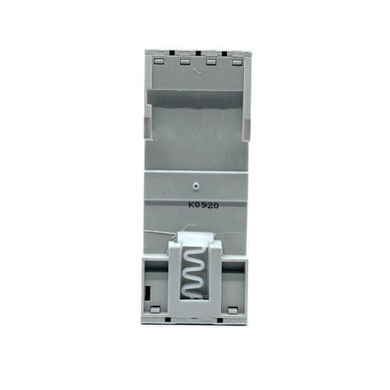 OEZ Stykač inštalační RSI-25-40-A230 RSI-25-40-A230