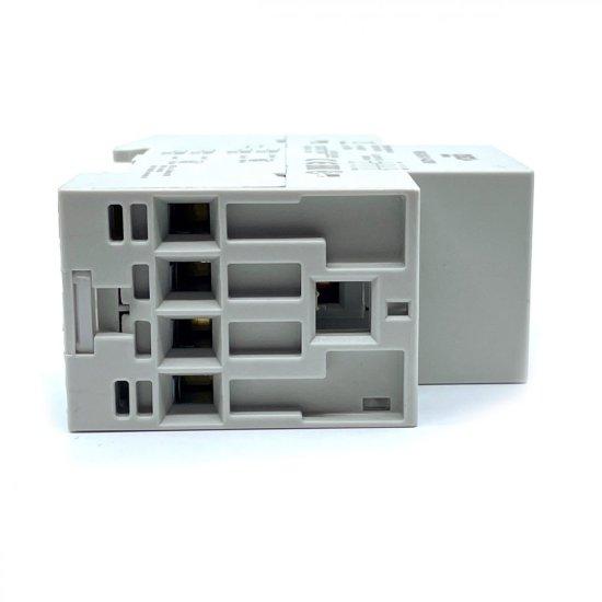 OEZ Stykač inštalační RSI-25-31-A230 RSI-25-31-A230