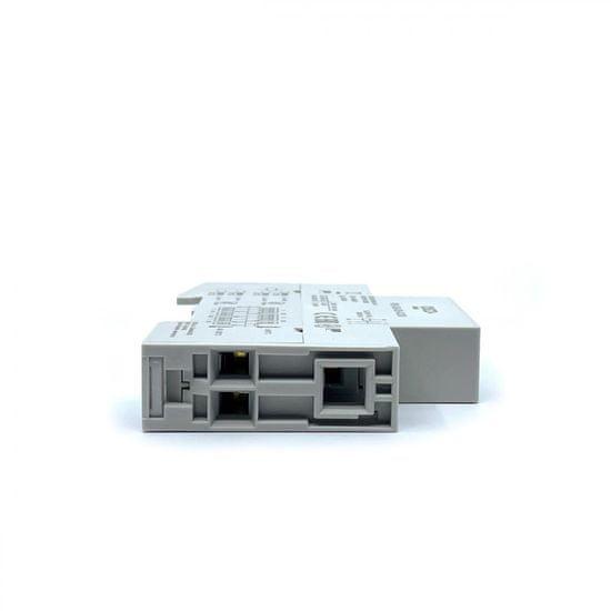 OEZ Stykač inštalačný RSI-20-20-A230 RSI-20-20-A230 36610 20A