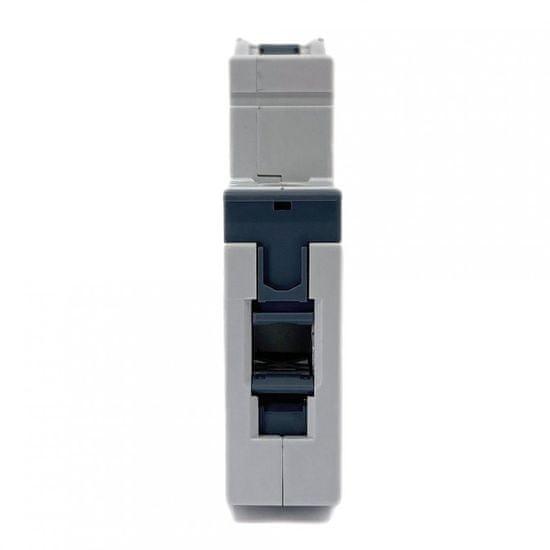 OEZ Jistič Minia LTE-16B-1