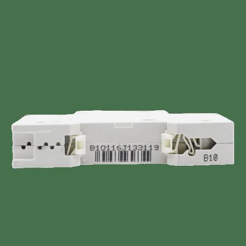OEZ Jistič Minia LTE-10B-1