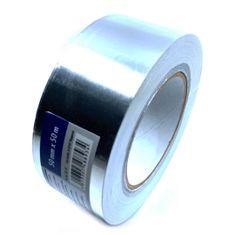 CIRET ALU páska samolepící 50m 50mm