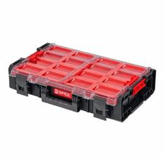 Qbrick Box QBRICK® System ONE Organizer XL