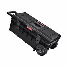 Qbrick Box QBRICK® System ONE Longer Basic